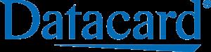 Datacard-Product-Logo_Blue_1300X322