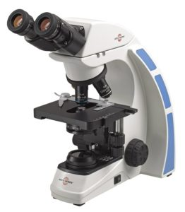 Accu-Scope 3000-LED Microscope