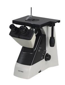Unitron microMET